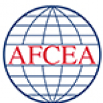 AFCEA Cyber Defense Strategies