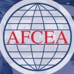 AFCEA Data Analytics & Visualisation